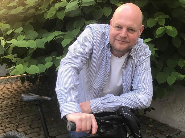 Markus Jason Dillig